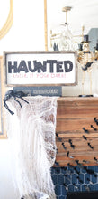 Haunted-enter-if-you-dare
