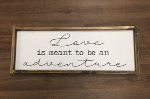 love-is-meant-to-be-an-adventure-4