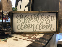 so-fresh-and-so-clean-clean-sign