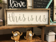 this-is-us-sign