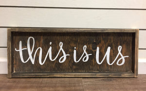 this-is-us-wooden-sign