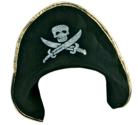 Pirate Hat L1900