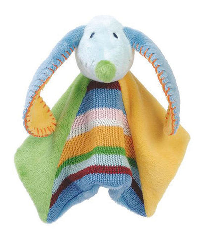 Happy Horse | Dinkey Dog Tuttle | 25cm | Blue