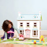 Mayberry Manor | Large Dolls House