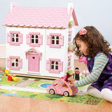 Sophie's House | Dolls House