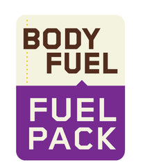 6- Pack Fuel Pack