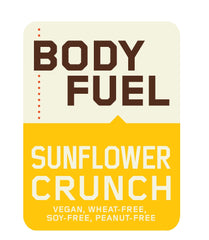 6-Pack Sunflower Crunch Protein Bar