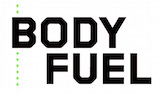 Body Fuel Nutritionals