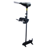 "Powerhouse 42"" Electric Trolling Motor 60LBS WITH FREE EXTRA Weedless Propeller - PH-60B"