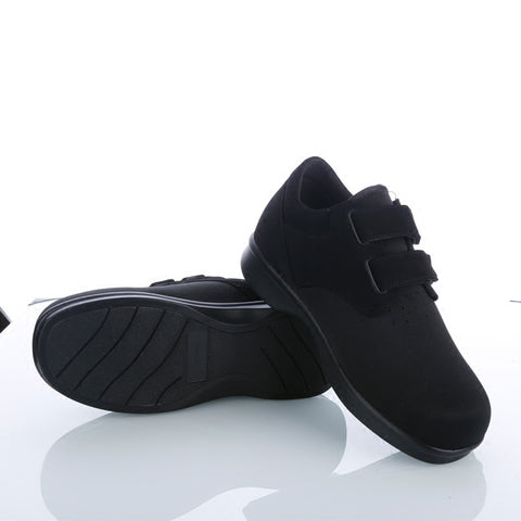 Diabetes Shoes for Men or Women