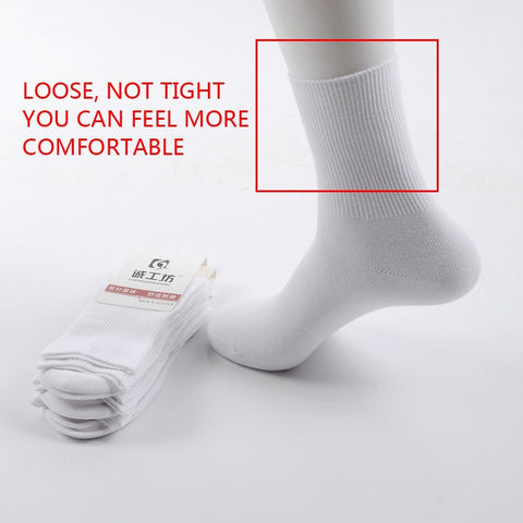 Special Care Socks, Men or Women, Diabetic Arthritic Socks