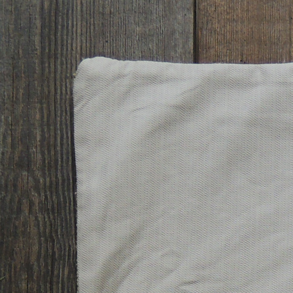 Rectangular Kilim Pillowcase I - Simple Life Istanbul   - 4