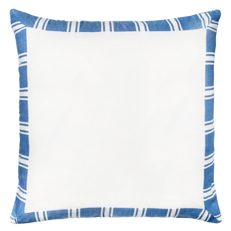 Light Royal Inka Pillowcase - Simple Life Istanbul