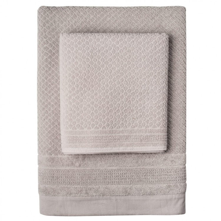 Stone Mosaic Towels - Simple Life Istanbul   - 1