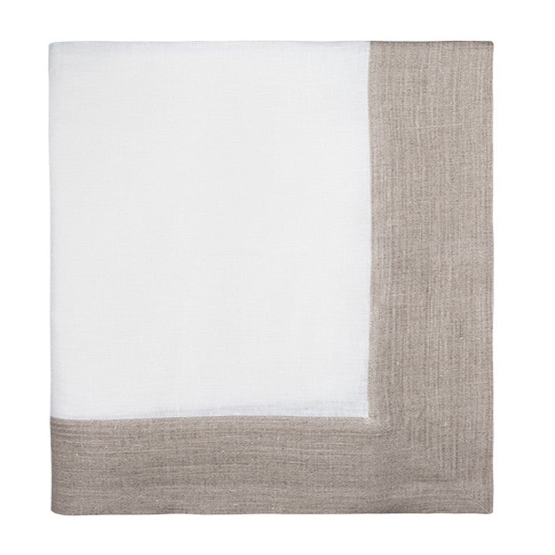 Natural Agrilla Table Linens - Simple Life Istanbul   - 3