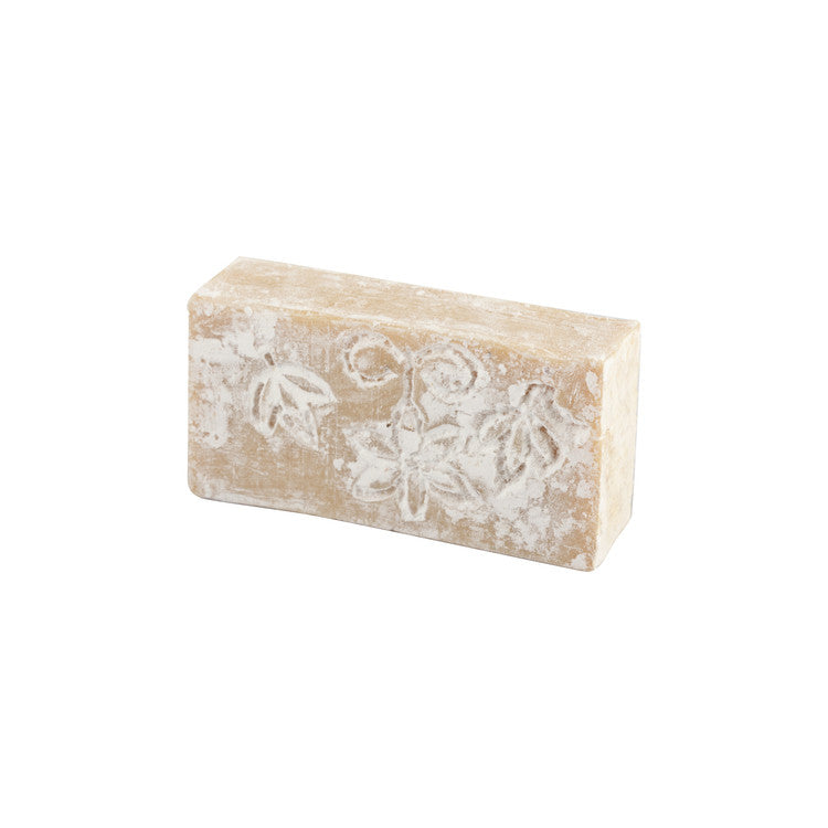Indian Bay Natural Soap - Simple Life Istanbul   - 1