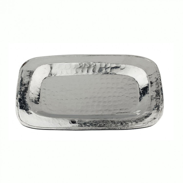 Rectangular Su Tray - Simple Life Istanbul   - 1