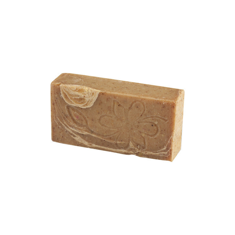 Linden Natural Soap - Simple Life Istanbul   - 1