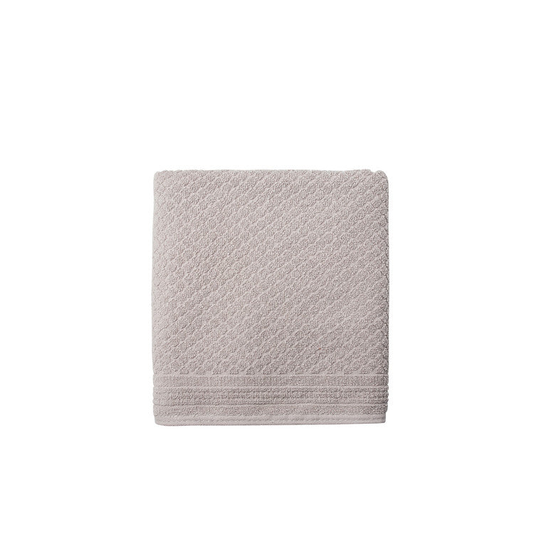 Stone Mosaic Towels - Simple Life Istanbul   - 3