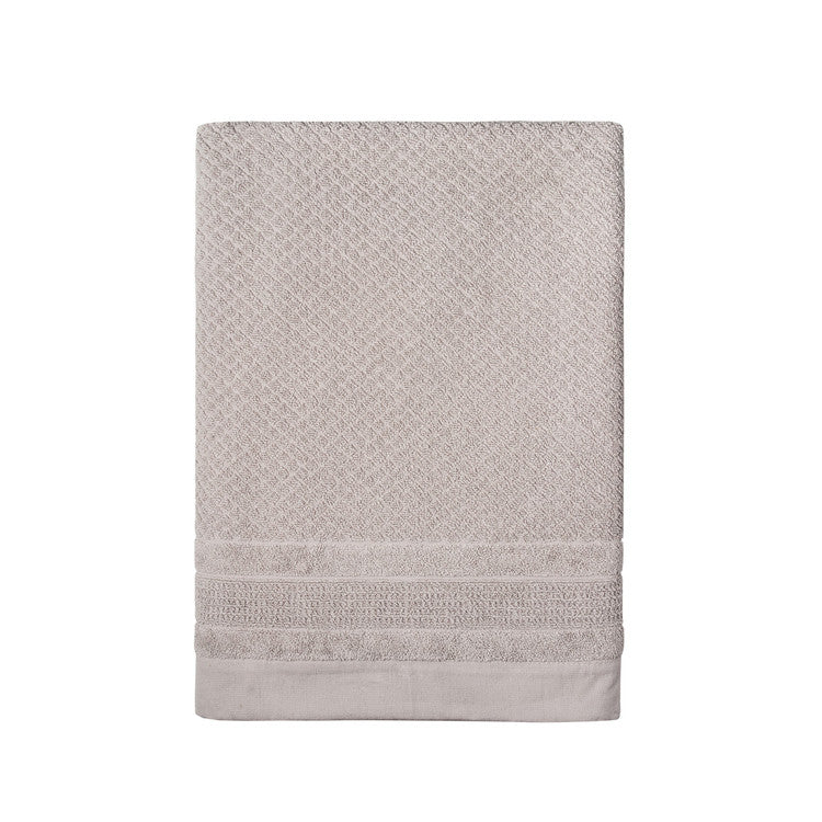 Stone Mosaic Towels - Simple Life Istanbul   - 2