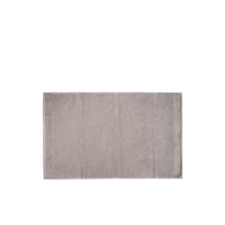 Stone Mosaic Towels - Simple Life Istanbul   - 4