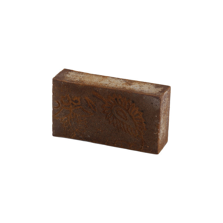 Turkish Coffee Natural Soap - Simple Life Istanbul   - 1