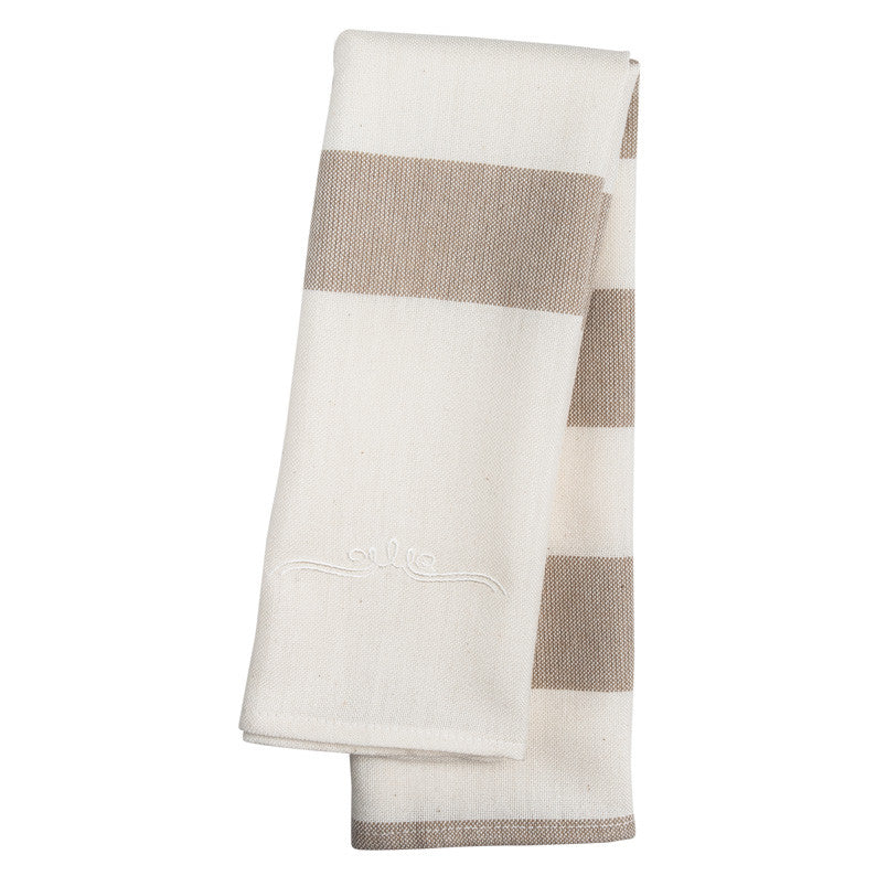 Set of Beige Milas Napkin - Simple Life Istanbul   - 2