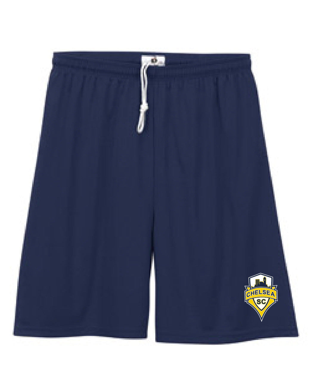 Youth Chelsea SC Shorts
