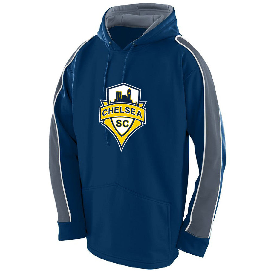 Youth Chelsea SC Game Day Hoodie