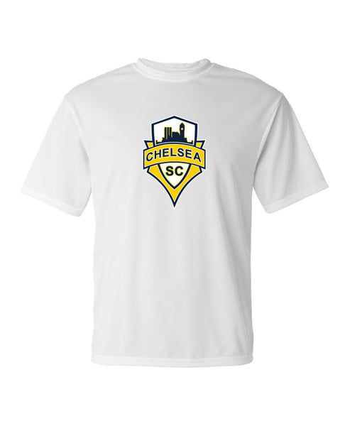 Youth Chelsea SC Performance Shirt