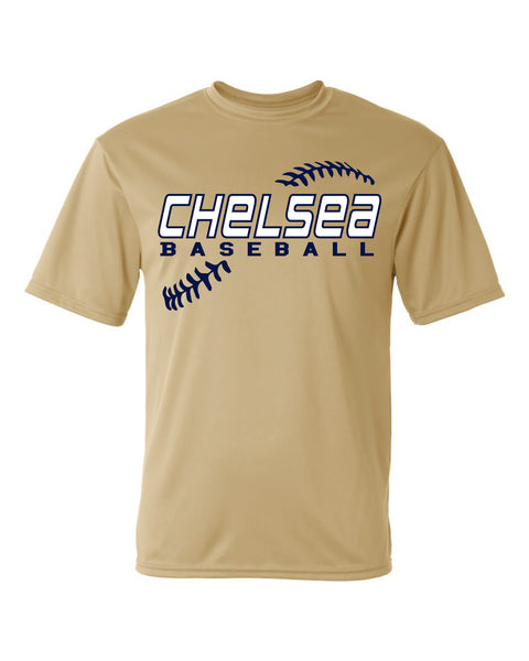 Adult Baseball Performance Shirt CB001