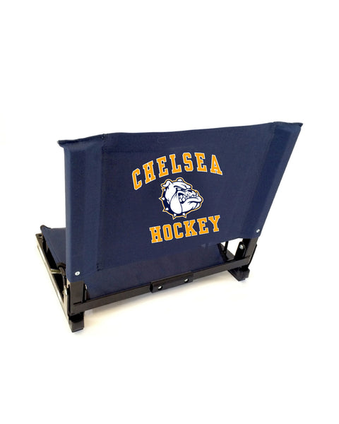 Chelsea Hockey Stadium Chair