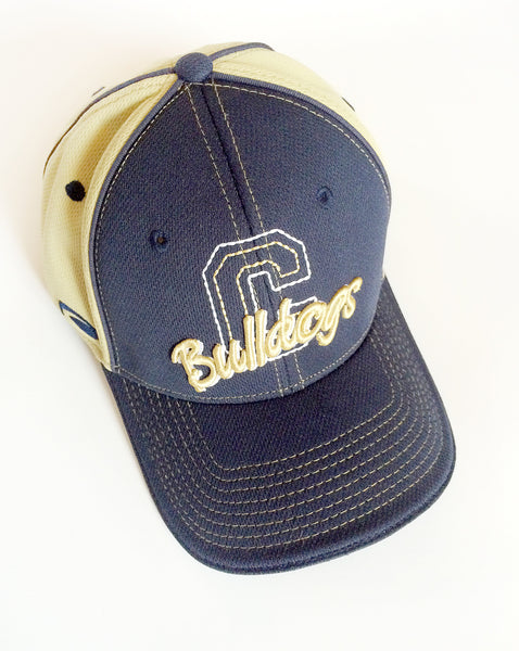 Chelsea Bulldogs Hat - D003