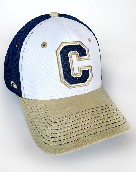 Chelsea Bulldogs Hat - D004
