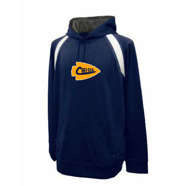 Adult Chelsea Chiefs Performance Hoodie