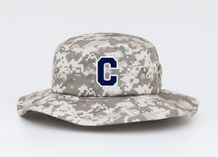 Chelsea Bulldogs Bucket Hat