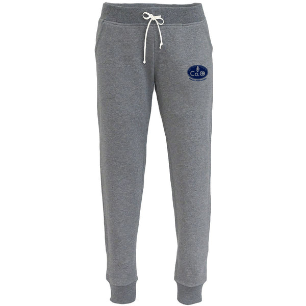 Ladies Company C Jogger