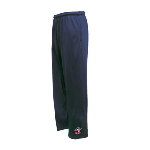 Adult Renegades Performance Fleece Pants
