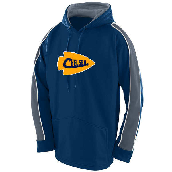 Adult Chelsea Chiefs Game Day Hoodie