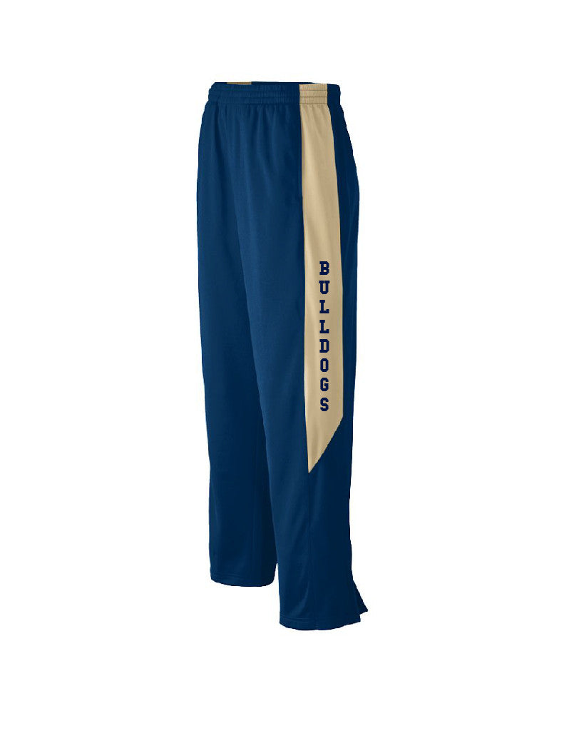 Ladies Bulldogs Medalist Pant