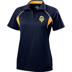 Ladies Chelsea SC Vengeance Polo