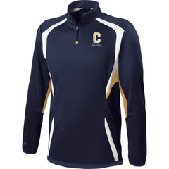 Youth Chelsea Bulldogs Transform Pullover - D002