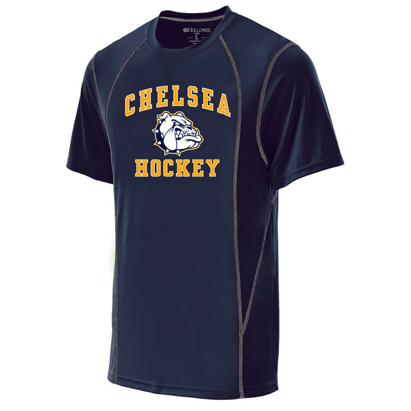 Adult Chelsea Hockey Devote Performance Shirt
