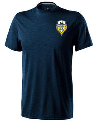 Youth Chelsea SC Electrify T-shirt