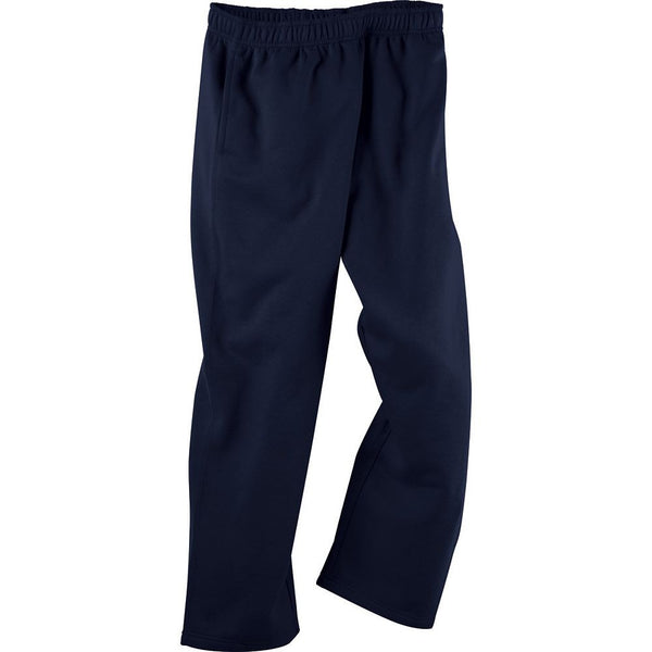 Lady Titans Basketball Unify Pant