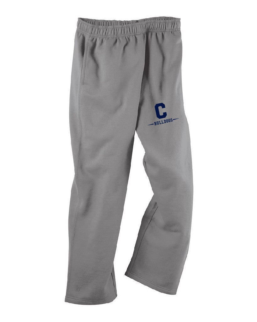 Adult Bulldogs Unify Pant
