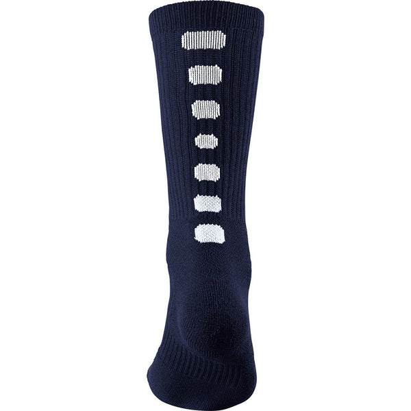 Elite Socks - Navy
