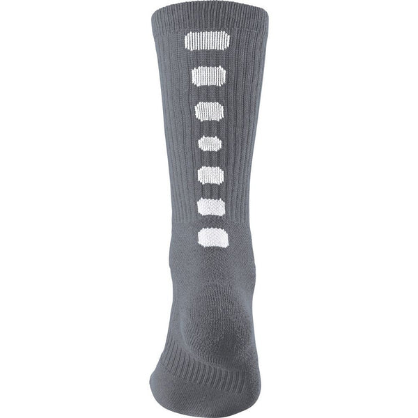 Elite Socks - Grey