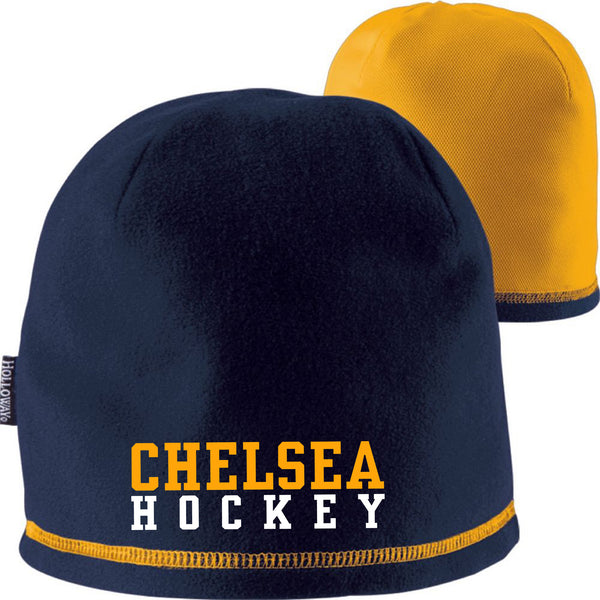 Chelsea Hockey Perform Beanie