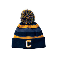 Chelsea Bulldogs Throwback Beanie